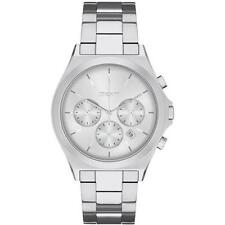 DKNY Women's Casual Watches with Chronograph