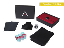 ACS Standard Snooker and Pool Accessories/Accessory Kit Gift Box set