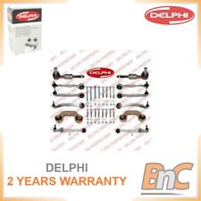 FRONT SUSPENSION KIT AUDI DELPHI OEM 8EO4O7151N TC1500KIT GENUINE HEAVY DUTY