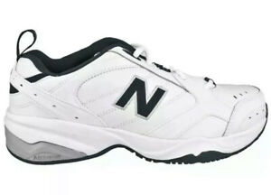 New Balance 624 Leather Sneakers for Men for Sale   Authenticity ...