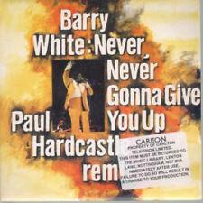 Soul Vinyl-Schallplatten-Singles aus Großbritannien
