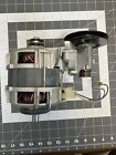 Miele Dryer Motor 6458193 114770 22449352 for T9800 - T9802 photo