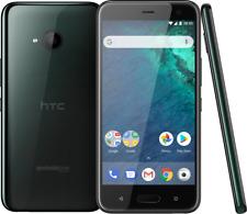 "HTC U11 life schwarz 32GB LTE Android Smartphone ohne Simlock 5,2"" Display 16 MP"