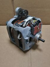 Original Whirlpool Washer Drive Motor 3349643 Used