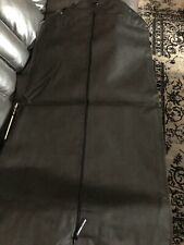 Canada Goose Artic Program Garment Bag