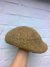 2f44ee36d24 Fred Perry Men s Hats