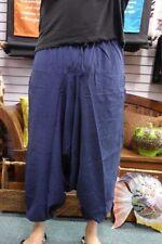 Unbranded Cotton Adult Unisex Jeans, Pants & Shorts