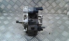 Pompe injection BOSCH RENAULT Megane Scenic II 1.9 DCI - 8200108225 0445010075