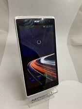 Défectueux Acer Liquid Z5 Z150-Smartphone Blanc
