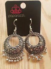 Paparazzi Jewelry Earrings