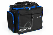 Matrix Aquos 55 Litre Carryall *New 2019* - Free Delivery
