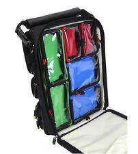 Brightline Flex Array, Pouch/Organizer System for Brightline Flight/Utility Bags