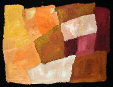 Kudditji Kngwarreye - Large 124cm x 95cm - Gallery Certificate, Photos - 7528
