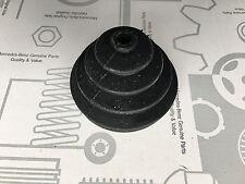 Gummimanschette Gummi Schalthebel Mercedes W108 W109 W110 W111 W112 W113 Pagode