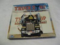 Truck Stop Nicht zu bremsen!-Die grössten Hits (1977-81) [LP]