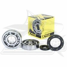 ProX Crankshaft Bearing & Seal Kit 23.CBS13092
