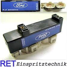 Lüftersteuergerät 95VW8C616AA 7M0000317D 95VW8653EA Ford Galaxy / VW original