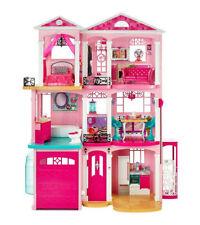 Mattel CJR47 Barbie Traumvilla