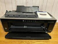 Epson Stylus Photo R2000 Inkjet Printer NO PRINTHEAD New Sponge Pad
