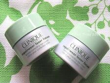 Clinique Augenpflege-Produkte gegen Falten ohne Tönung