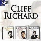 Richard, Cliff, 1960's/1970's/1980's, Box set, Very Good
