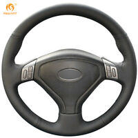 Steering Wheel Cover for Subaru Legacy Forester 2004-06 Outback 2004 -05 #SU10
