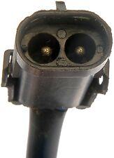 Radiator Fan Motor Assembly -DORMAN 621-300- BLOWER & FAN MOTORS
