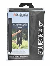 Brabantia Protective Cover For Lift-O-Matic Advance and SmartLift Rotary Black