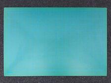 Schneidematte selbstheilend Profiqualität A1 60x90cm Schneideunterlage 5-lagig g
