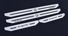 EINSTIEGSLEISTEN HONDA CIVIC IX FK2 SPORT EXECUTIVE TOURER TYPE R I-VTEC I-DTEC