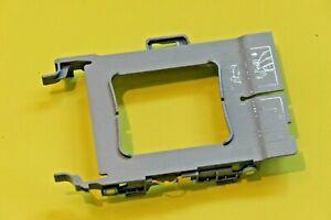 """Dell OptiPlex Micro Form Factor MFF 2.5"""" HDD Caddy DP/N 0TRWF0 3080 3070"""