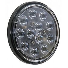 Whelen PAR36 LANDING LIGHT/28V, STC, PMA Free Shipping