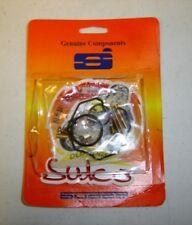 Honda ATC200 Carburetor Rebuild Kit 1982-83 - Free Shipping