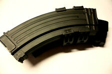 BATTLEAXE AK47/74u Sound Control Electric Magazine for Marui Airsoft AEG JG CA