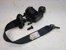 Jeep Grand Cherokee ZJ ZG 93-99 OS right rear seat belt seatbelt