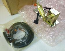 "NEW Proheat 24V Fuel Pump Kit 24V Teleflex 1/4"" Universal Stand Alone"