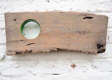 Reclaimed wood art Barnwood wall art Reclaimed wood wall art Wood art sculpture