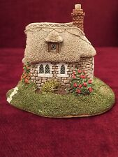 Lilliput Lane 'Wheyside Cottage'