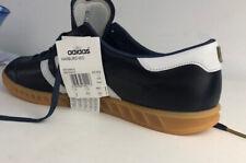 Adidas Hamburg MIG Rare Size 11