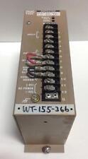 RIS STRAIN GAUGE TRANSMITTER SC-1390-C