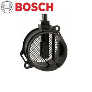 Fits Porsche Cayenne VW CC Passat Touareg Bosch Mass Air Flow Sensor 95860612500