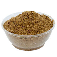 Organic Spice Powder Ground Rass Ras el Hanout Herbs 100% Pure Israel Seasoning