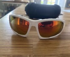 rudy project cycling sunglasses