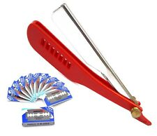 Straight Razor Replacement Blade For Sale Ebay