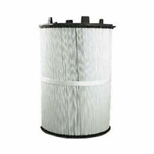 Pentair 25023-0160S DE Filter Cartridge for Sta-Rite System 3
