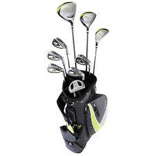 Shaft Full Set RAM Right-Handed Golf Clubs