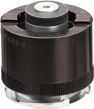 Gates 31409 Pressure Tester Adapter