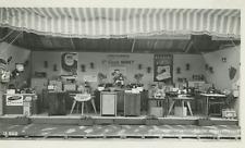 Foire Exposition de Bordeaux, 1954 Vintage silver print Tirage argentique  1