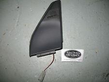 Range Rover P38 N/S passenger Harman Kardon Door Speaker tweeter