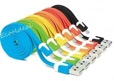 3M 10 feet USB Data Sync Charger Extra Long Cable for SAMSUNG GALAXY S S3 NOTE 2